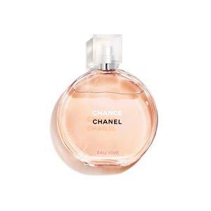 Chanel Chance - Eau De Vive 3.4 oz